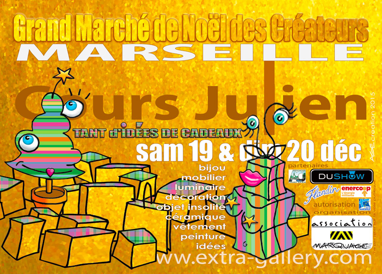 Carte-Web-Marseille-Noel2015